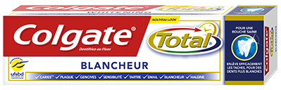 Colgate Total® Blancheur