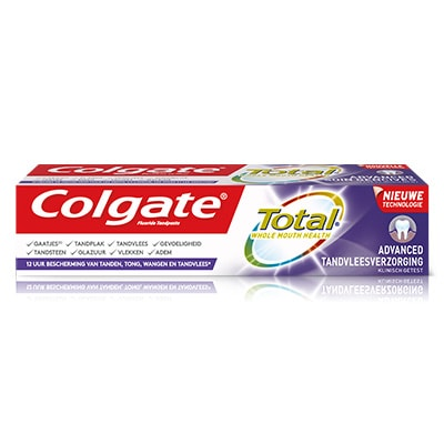 Colgate Total Advanced Gum Health